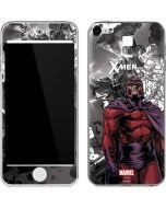 X-Men Magneto Apple iPod Skin
