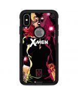 X-Men Marvel Girl Otterbox Commuter iPhone Skin