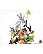 Looney Tunes All Together Wii Remote Controller Skin