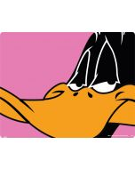 Daffy Duck Zoomed In iPhone X Waterproof Case