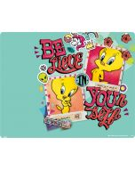Tweety Bird Believe In Yourself Apple iPod Skin
