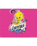 Tweety Bird Dreamer Galaxy S10 Plus Lite Case