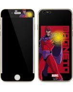 Magneto iPhone 6/6s Skin
