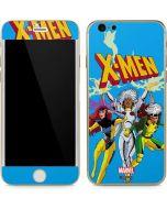 Women of X-Men iPhone 6/6s Skin