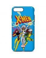 Women of X-Men iPhone 7 Plus Pro Case