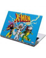 Women of X-Men Yoga 910 2-in-1 14in Touch-Screen Skin
