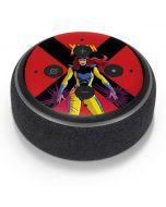 X-Men Jean Grey Amazon Echo Dot Skin
