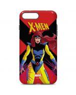 X-Men Jean Grey iPhone 7 Plus Pro Case