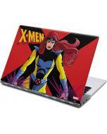 X-Men Jean Grey Yoga 910 2-in-1 14in Touch-Screen Skin