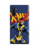 Cyclops Galaxy Note 10 Pro Case