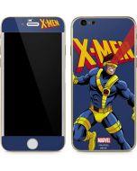 Cyclops iPhone 6/6s Skin
