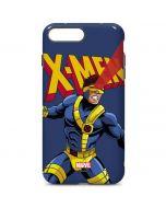 Cyclops iPhone 7 Plus Pro Case
