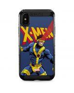 Cyclops iPhone XS Max Cargo Case