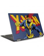 Cyclops Dell XPS Skin