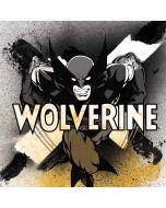 Wolverine X-Men HP Envy Skin