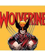Wolverine HP Envy Skin