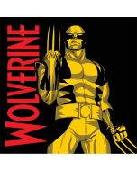 Wolverine Suited Up HP Envy Skin