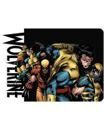 Wolverine Eras HP Envy Skin