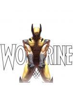 Wolverine Flex HP Envy Skin