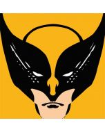 Wolverine Close Up HP Envy Skin