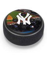 Yankee Stadium - New York Yankees Amazon Echo Dot Skin