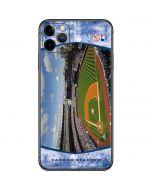 Yankee Stadium - New York Yankees iPhone 11 Pro Max Skin