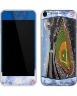 Yankee Stadium - New York Yankees Apple iPod Skin