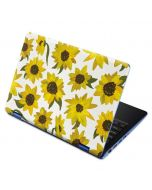 Sunflower Acrylic Aspire R11 11.6in Skin