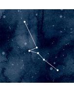 Taurus Constellation Xbox One Console Skin