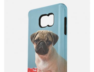 Custom Galaxy Note5 Pro Case