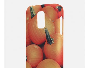 Custom Galaxy S5 Lite Case