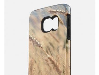 Custom Galaxy S6 Edge+ Pro Case