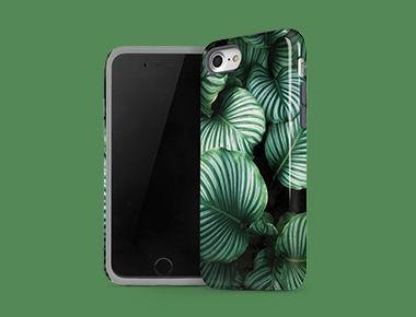 Custom iPhone 8 Pro Case