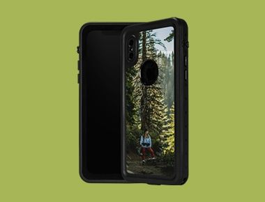 owm iphone xs max case