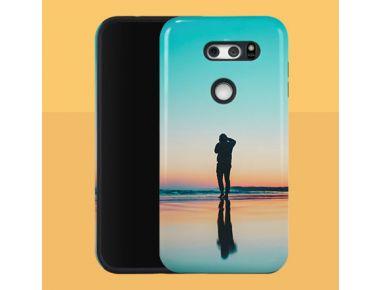 Custom LG V30 Pro Case