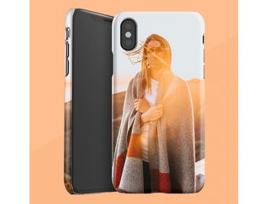 iphone xs max personalised case