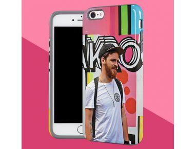 Custom iPhone 6/6s Plus Pro Case