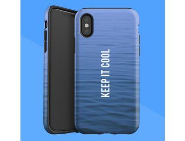 owm iphone xs max case
