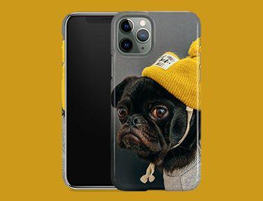 Custom iPhone 11 Pro Lite Case