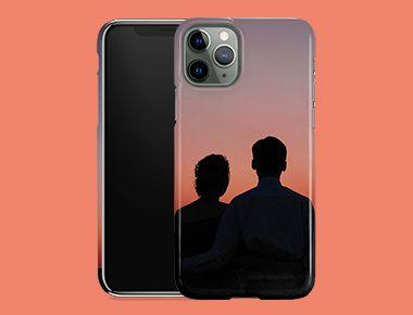 Custom iPhone 11 Pro Max Lite Case