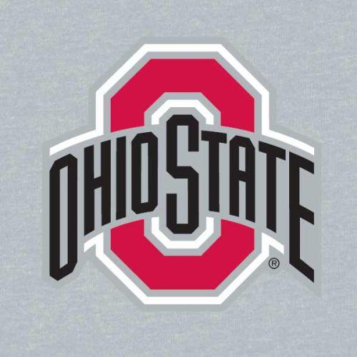 OSU Ohio State Logo Studio Wireless 3 Skin