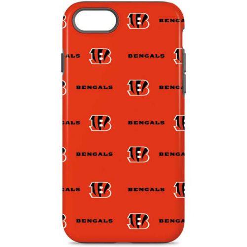 CINCINNATI BENGALS 1 iphone case