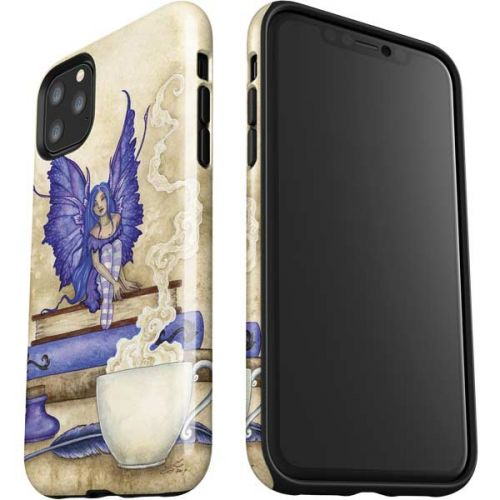 Bookworm iphone 11 case