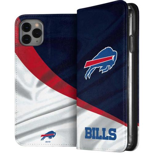 Pay the Bills iPhone 11 case