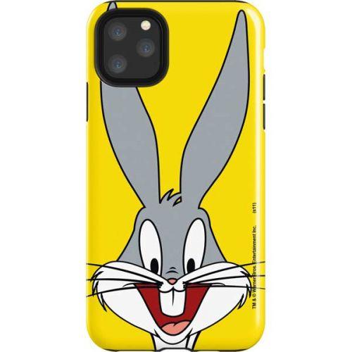 etc Looney Tunes Bugs Bunny 1 case lg samsung Custom case for iphone