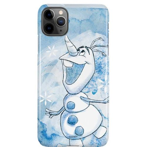 Whales are everywhere iPhone 11 case