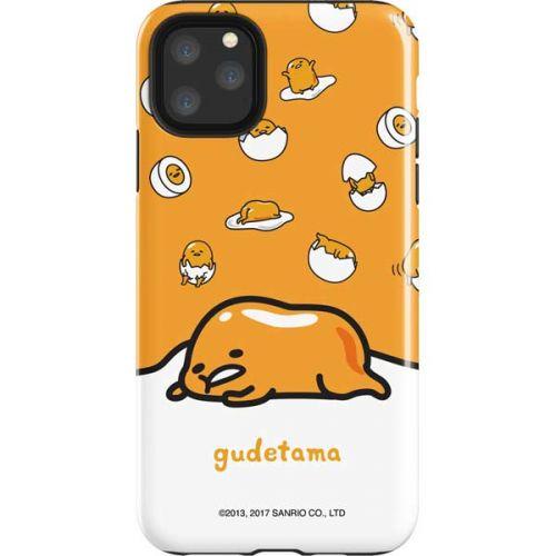 Capybaras iPhone 11 case