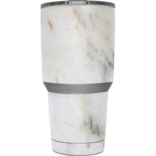 Ivory Taupe Yeti 30z Rambler Tumbler Skin on 1959 house designs, southwest adobe home designs, stylish eve home designs, lakeside home designs, farmhouse home designs, unusual home designs, nigerian home designs, country home designs, affordable home designs, small rambler designs, traditional ranch home designs, carriage house home designs, 3 story home designs, coastal home designs, 1969 home designs, rambler house plans and designs, single story home designs, popular home designs, 2015 home designs, geo home designs,