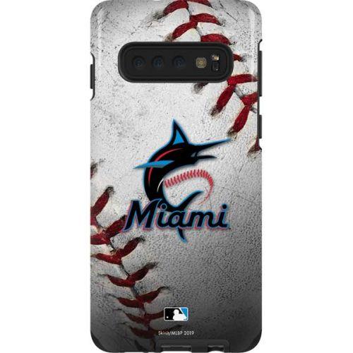 The Hockey Shark Samsung S10 Case