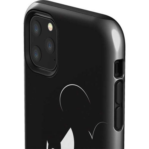 Mickey Mouse iPhone 11 Pro Max Impact
